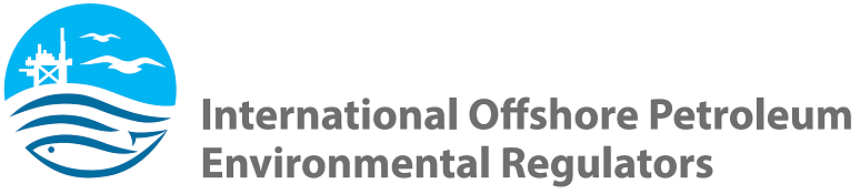 International Offshore Petroleum Environment Regulators